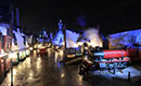 the wizarding world of harry potter hogsmeade image gallery