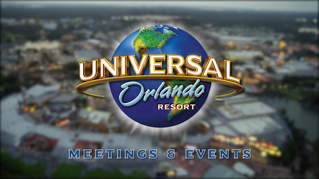 Meetings and Events Overview